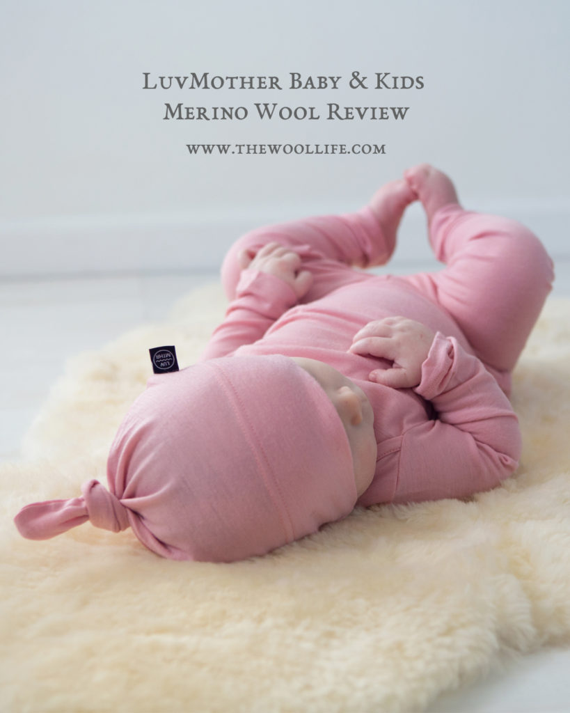5a9f793bf86 Luvmother baby and kids merino wool review